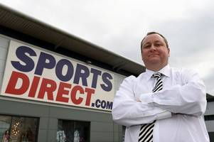 ally mccoist reckons rangers fans would back mike ashley if he re-invested in the club
