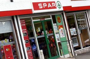 salmonella fears force spar to recall two pulled pork products