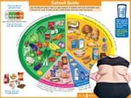 cutting 600 calories could treat type 2 diabetes
