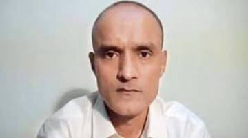 icj fixes time-limits for india, pakistan to file written pleadings in kulbhushan jadhav case