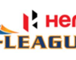 i-league 2017-18: top 10 indian players in the league