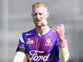 england star ben stokes sold for £1.4m in ipl auction