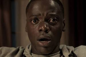 get out now has its own online class about black horror