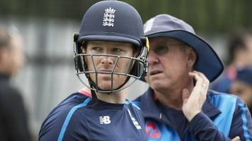 england odi captain morgan misses out on ipl deal