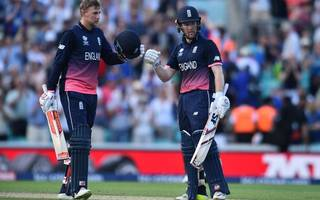 skippers root and morgan to miss ipl after auction snub