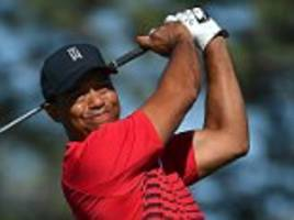 box-office tiger woods firing for big hollywood comeback