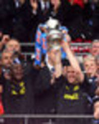 fa cup draw: manchester city praying history does not repeat itself against wigan