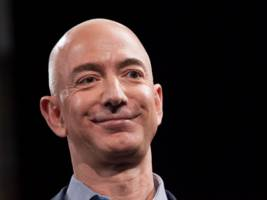 What we know about the new healthcare company Amazon, JPMorgan, and Berkshire Hathaway are forming (AMZN)