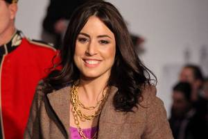 andrea tantaros accuses fox news, roger ailes of filming female hosts undressing