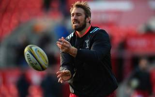six nations boost for england as trio of key players passed fit