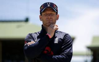 chris tremlett: morgan and root unsold was an ipl shock