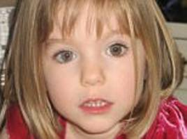 madeleine mccann's twin siblings celebrate becoming teens