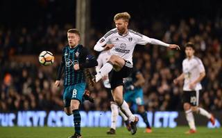 tim ream interview: red-hot fulham eyeing premier league