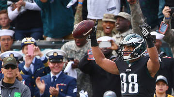 trey burton is super bowl 52's most likely unlikely hero