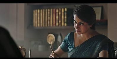 Policybazaar.com Ropes in Tisca Chopra and Pankaj Tripathi for a New Ad Campaign