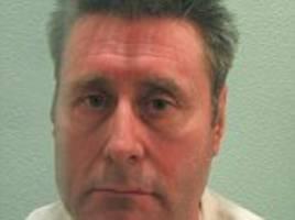 worboys victims reveal their terror at his release