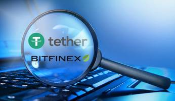 warning signs? a timeline of tether and bitfinex events