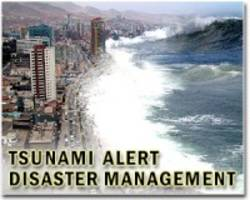 false tsunami alert sent to us coasts