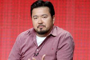 justin lin to direct 'magnum p.i.' reboot pilot for cbs