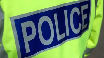 man charged over 'child abduction bid' in dunblane