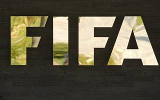 fifa has netted a fifth chinese sponsor for the 2018 world cup