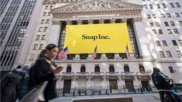 Has the Latest Redesign of Snapchat Lost the Support of Its Most Loyal Users?
