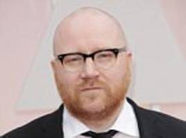 the theory of everything composer johann johannsson dies