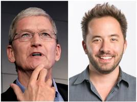 barclays: here's why apple should acquire dropbox (aapl)