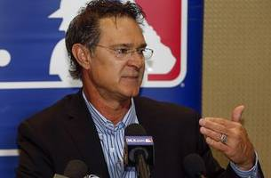 don mattingly excited by possibilities of new-look marlins