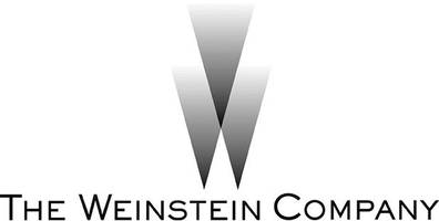 ny attorney general blasts 'complicit' weinstein co leadership, proposed buyer: 'no victims compensation fund'