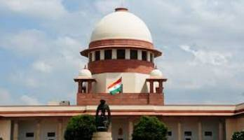 shopian firing case: sc restrains j&k govt from taking any action against army officials