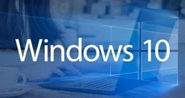 Microsoft to Release New Windows 10 Cumulative Updates Tomorrow