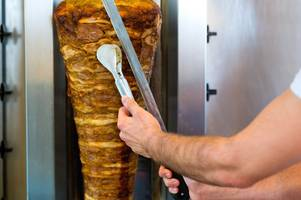 are derby's kebab shops among finalists at british kebab awards?