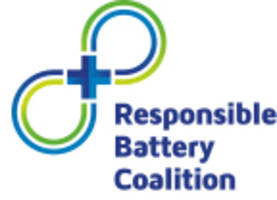 Responsible Battery Coalition Launches 2 Million Battery Challenge at U.S. Senate Auto Caucus Briefing on Sustainability