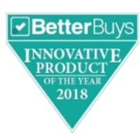 toshiba's state-of-the-art eco copier wins 2018 better buys innovative product of year award