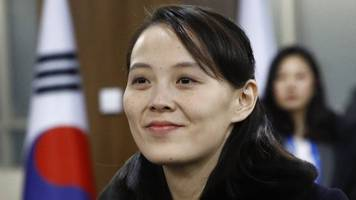 Kim Yo-jong and North Korea's secret weapon
