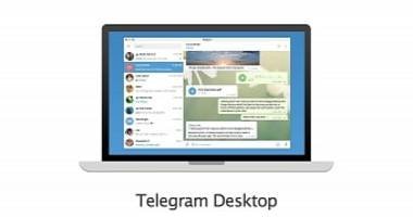 telegram zero-day vulnerability lets hackers pwn your pc to mine cryptocurrency