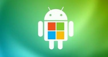 Why Did Microsoft Remove Android App Support from Windows Phone?