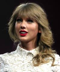 Judge rules: Taylor Swift's lyrics are too 'banal' and 'unoriginal' to copyright