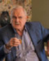 john cleese to star in new bbc sitcom despite vowing to never work at the beeb again