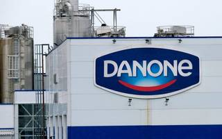 not-so-good bacteria: danone halves its yakult stake