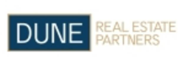 Dune Real Estate Partners Expands Teams in New York and Los Angeles