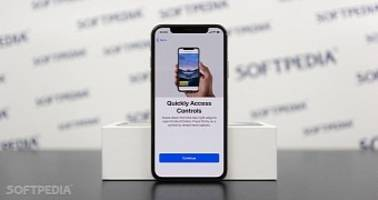Apple to Launch $699 iPhone X-Like Model, Will Replace iPhone 8