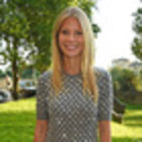 everything wrong with gwyneth's latest line on dieting