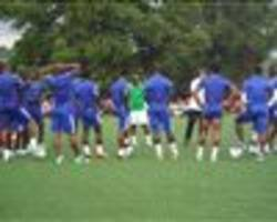 fifa names match-fixing committee for sierra leone