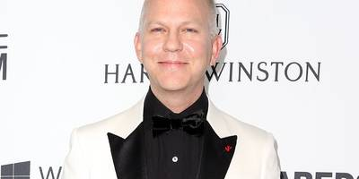 there's another reason aside from his $300 million payday that superstar producer ryan murphy left fox for netflix: 'all ryan has watched for the last year has been netflix' (nflx)