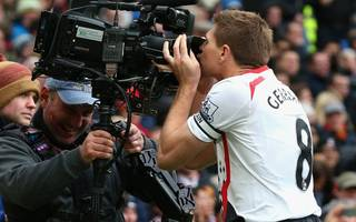 why sky's premier league victory is perfectly timed for rupert murdoch