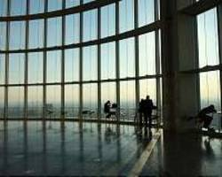 Scientists discover material ideal for smart photovoltaic windows