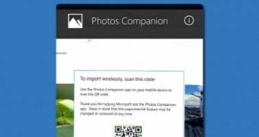 Microsoft Releases Photos App for iPhone, Android, Makes Image Transfer a Breeze