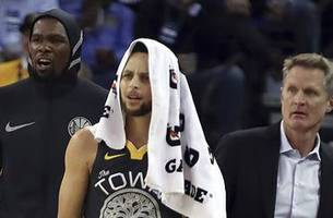 chris broussard explains why the warriors are not a lock to win the nba championship